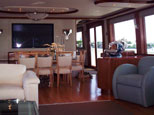 home furniture yacht restoration